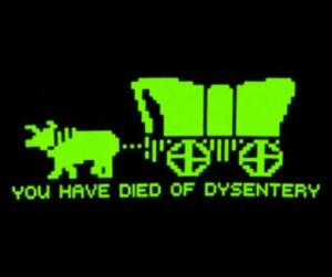 53-dysentary